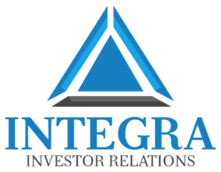 Integra Investor Relations